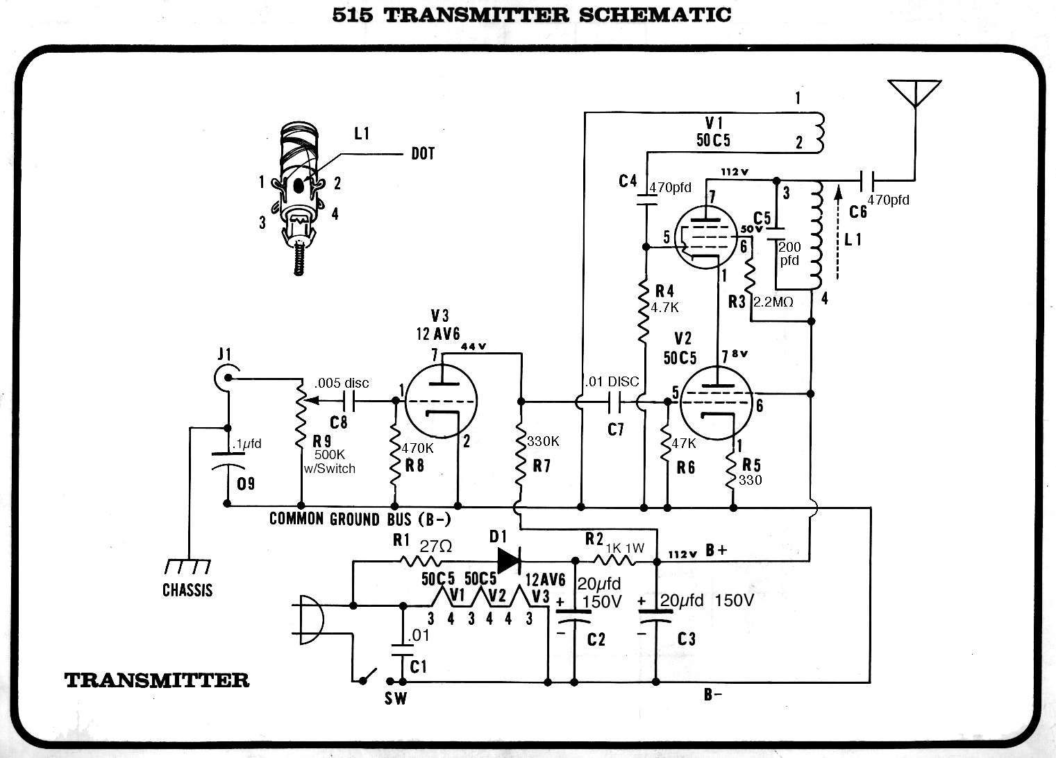Index Of Orari Library Sw Hw Community Broadcasting Am Transmitter Circuit Diagram 515